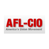 View all AFL-CIO locations