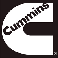 View all Cummins locations