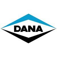 View all Dana Holding Corporation locations