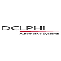 View all Delphi Automotive locations