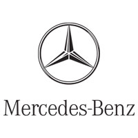 View all Mercedes Benz locations