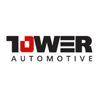 View all Tower Automotive locations