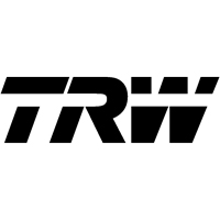 View all TRW Automotive locations