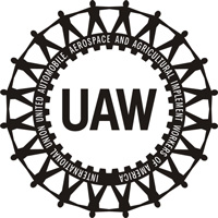 View all United Auto Workers locations