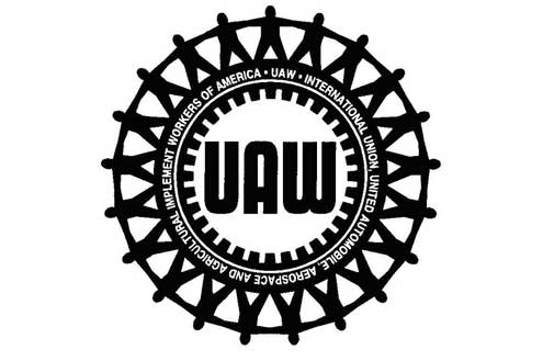 American Auto Worker | Automotive and Union Locations