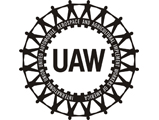 United Auto Workers Locations