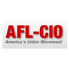 Click to see all AFL-CIO locations