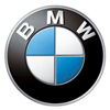 Click to see all BMW locations