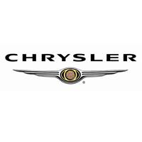 View all Chrysler locations