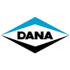 Click to see all Dana Holding Corporation locations