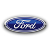 Click to see all Ford locations