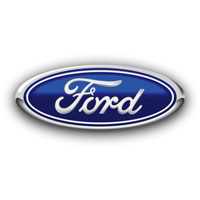 View all Ford locations