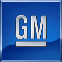 View all General Motors locations