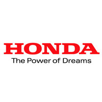 View All Honda Motor Co., Inc. Locations