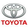 Click to see all Toyota Motor Corporation locations