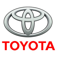View all Toyota Motor Corporation locations