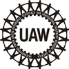 Click to see all United Auto Workers locations